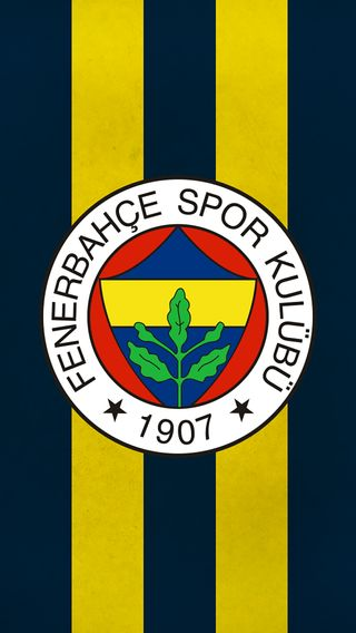 Обои на телефон фифа, футбольные, футбол, фенербахче, фенер, турецкие, uefa