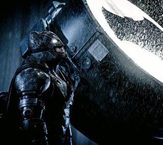Обои на телефон против, фильмы, супермен, бэтмен