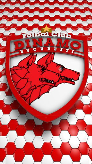Обои на телефон румыния, футбол, sirpcv, dinamo
