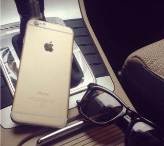 Обои на телефон роскошные, приятные, крутые, luxury, hd