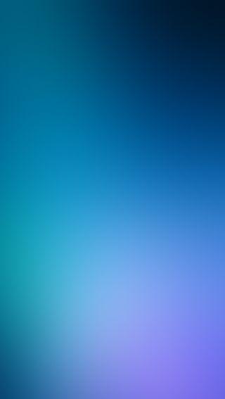 Обои на телефон размытые, цветные, цвета, простые, приятные, крутые, классные, абстрактные