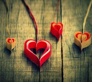 Обои на телефон флирт, счастливые, сердце, романтика, приятные, новый, любовь, валентинки, love, happy