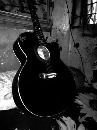 Обои на телефон любовники, фото, огонь, металл, любовь, гитары, гитара, worship, love, gitar, 2017