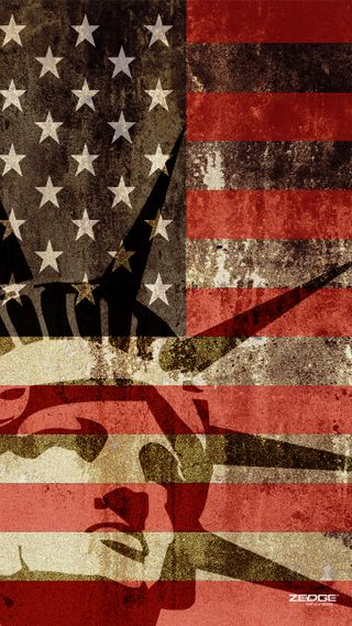 Обои на телефон военные, сша, свобода, леди, армия, америка, zedgeamerica, usa, lady liberty