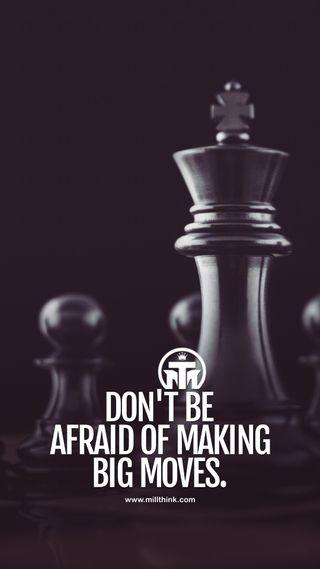 Обои на телефон шахматы, успех, цитата, роскошные, мотивация, мотивационные, король, вдохновение, millionaire, luxury