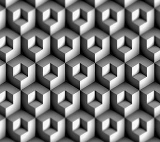 Обои на телефон иллюзии, глаза, jh, hd, eye illusion
