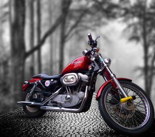 Обои на телефон топ, стиль, новый, мотоциклы, лучшие, красые, байкер, байк, rated, hd