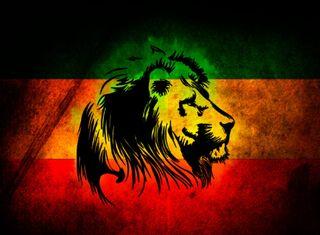 Обои на телефон флаг, новый, лев, крутые, красые, классные, зеленые, power, cuba