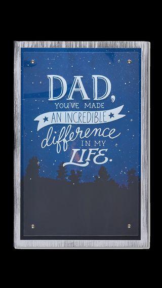 Обои на телефон отец, черные, синие, любовь, день, love