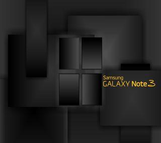 Обои на телефон самсунг, логотипы, галактика, samsung, note3, galaxy