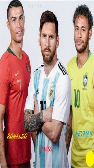 Обои на телефон португалия, рональдо, реал, неймар, найк, мяч, месси, бразилия, аргентина, адидас, nike, adidas