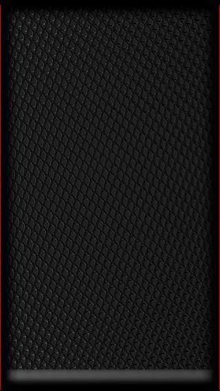 Обои на телефон черные, свет, самсунг, металл, магма, грани, галактика, айфон, metal black, led, iphone x, druffix, bubu, 3д, 3d-led-edge-s8, 3d