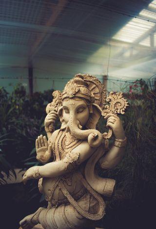 Обои на телефон ганеша, последние, господин, ганеш, бог, lord vinayaka, god wallpaper, ganesh chathurthi, chavithi