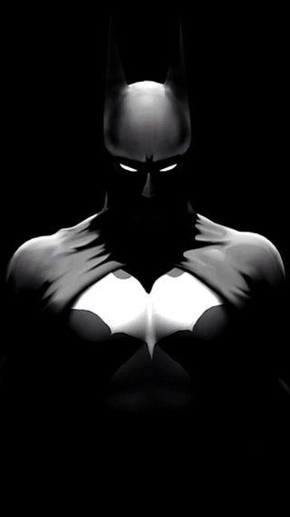 Обои на телефон рыцарь, темные, робин, бэтмен