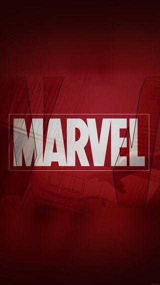 Обои на телефон люди икс, мстители, марвел, логотипы, красые, конец, игра, война, бесконечность, marvel studios, marvel