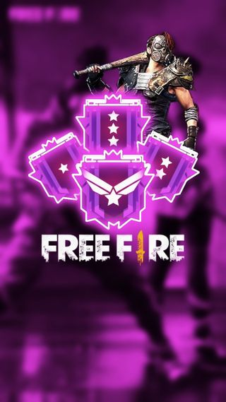 Обои на телефон свобода, огонь, free fire, free fire jogos, ff jogos