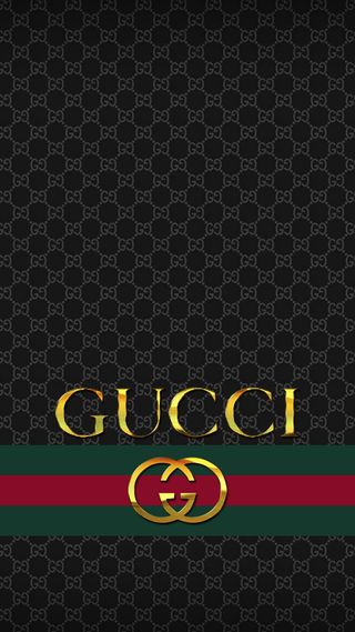 Обои на телефон бейп, оно, гуччи, supreme, gucci wallpaper, gucci