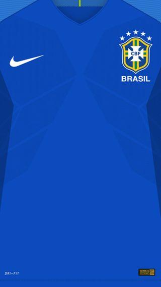 Обои на телефон комплект, далеко, бразилия
