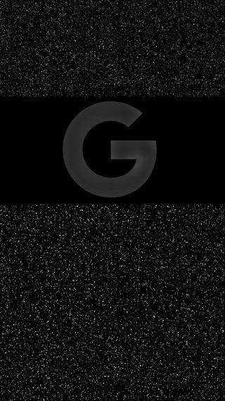 Обои на телефон черные, темные, гугл, андроид, pixel, google, android