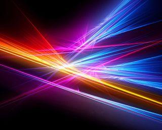 Обои на телефон цвета, изображение, абстрактные, abstract image 1