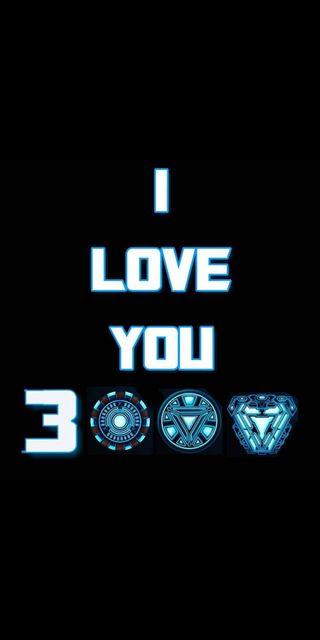 Обои на телефон старк, финал, ты, мстители, марвел, любовь, железный, война, бесконечность, marvel, i love you 3000, i am iron man