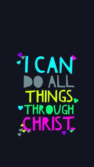 Обои на телефон библия, цитата, христос, христианские, поговорка, исус, verse 16, verse