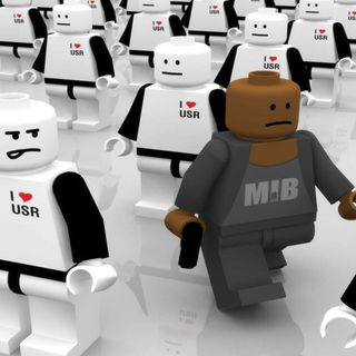 Обои на телефон юмор, черные, сша, роботы, оружие, любовь, комедия, белые, usa, mib, i love usa
