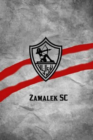 Обои на телефон египет, футбол, спорт, игра, замалек, kora, elzamalek