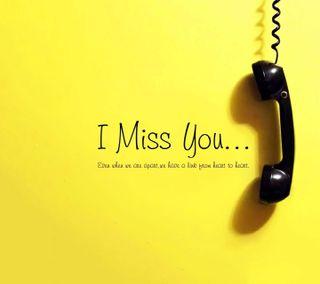 Обои на телефон развлечения, цитата, ты, рисунки, прекрасные, милые, любовь, лучшие, дизайн, love