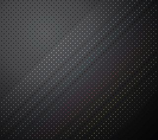 Обои на телефон яркие, черные, фон, технология, дизайн, абстрактные, vibrant tech, technical, hi tech