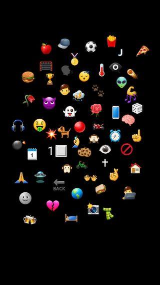 Обои на телефон старые, мир, игры, джойстик, грани, видео, pasatiempos, note, fondos de whatsapp, etc