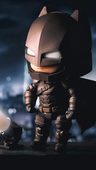 Обои на телефон летучая мышь, черные, бэтмен