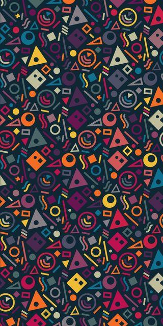 Обои на телефон тыква, шаблон, хэллоуин, сердце, руки, розовые, мир, коллаж, ведьмы, блестящие