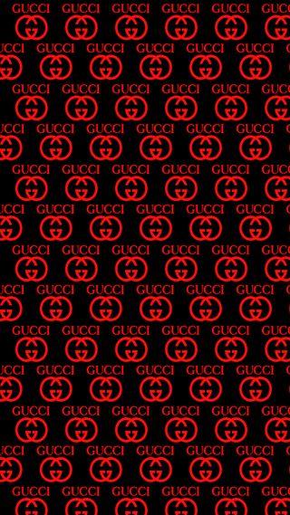 Обои на телефон бейп, шаблон, черные, логотипы, крутые, красые, гуччи, supreme, gucci, ahoodie, 929