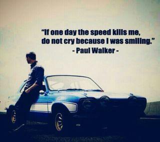 Обои на телефон яростный, скорость, правда, лучшие, линии, актер, walker, paul, fast