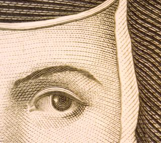 Обои на телефон шик, счета, доллары, богатые, деньги, глаза, tax, currency eye
