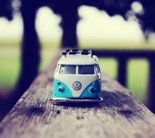 Обои на телефон hd, toy car, volkswagen, vw, vw toy, крутые, машины, авто, фольксваген, игрушка