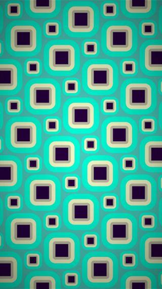 Обои на телефон квадраты, шаблон, фон, текстуры, квадратные, дизайн, векторные, абстрактные, square pattern