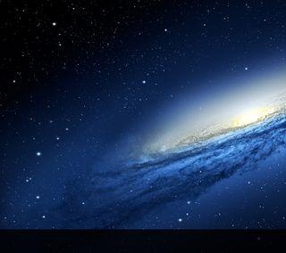 Обои на телефон вселенная, космос, галактика, galaxy