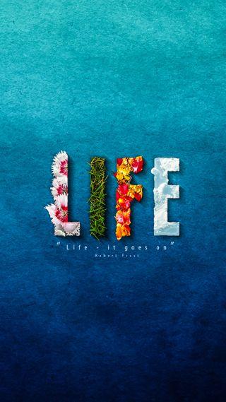 Обои на телефон флаг, спорт, логотипы, комплект, жизнь, plus, one