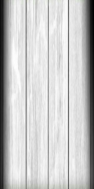 Обои на телефон погода, темные, стена, минимализм, лес, зерно, деревянные, дерево, белые, white wood, papers, madera
