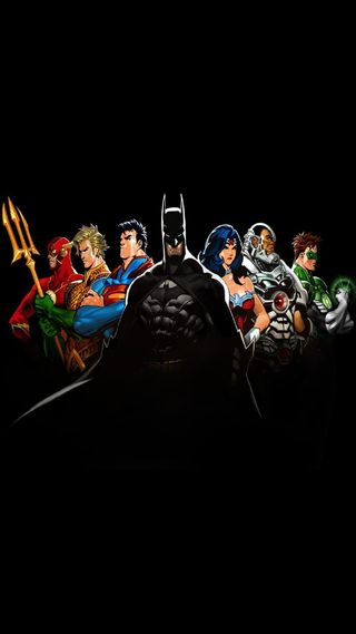 Обои на телефон герои, супер, super heroes, hgfh