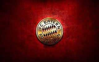 Обои на телефон немецкие, эмблемы, футбольные клубы, футбольные, логотипы, бавария, munich, fc bayern munich, fc bayern
