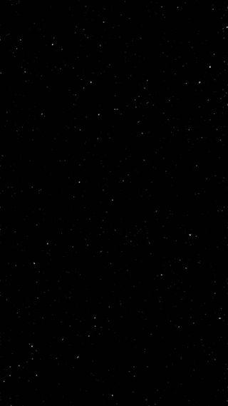 Обои на телефон черные, цветные, темные, ночь, небо, металл, коричневые, звезды, звезда