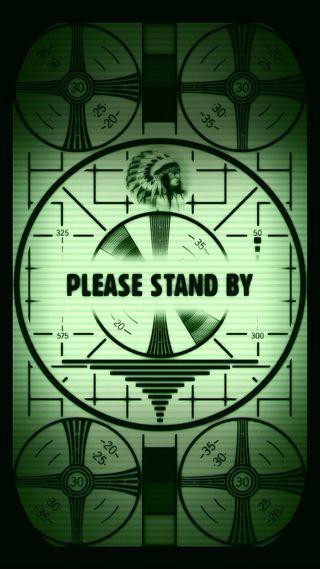 Обои на телефон 101, broadcast, by, emergancy, nuke, pc, playstation, ps, ps2, ps4, sony, stand, tec, vault, vault-tec, xbox, xbox 360, крутые, зеленые, игра, классные, игры, сони, пс4, видео, пс3, фоллаут, приставка, пожалуйста, ядерные