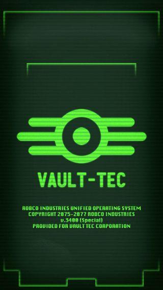 Обои на телефон ядерные, фоллаут, сони, пс4, пс3, игры, игра, зеленые, видео, xbox 360, xbox, vaults, vault-tec, vault, tec, sony, ps4, ps2, ps, playstation, pc, nuke, fallout - vault-tec, 111, 101