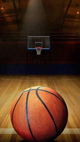 Обои на телефон нба, баскетбол, nba, genn basketball