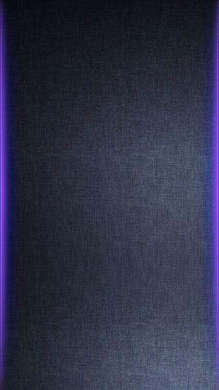 Обои на телефон фон, фиолетовые, синие, серые, красота, грани, абстрактные, s8, s7