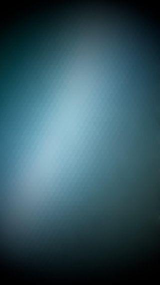 Обои на телефон градиент, черные, тени, текстуры, синие