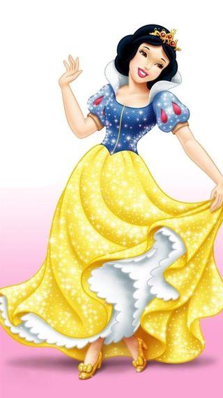 Обои на телефон принцесса, снег, дисней, белые, snow white, disney